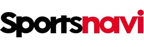 Yahoo ニュース スポーツナビ