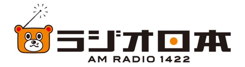 競馬 ラジオ日本