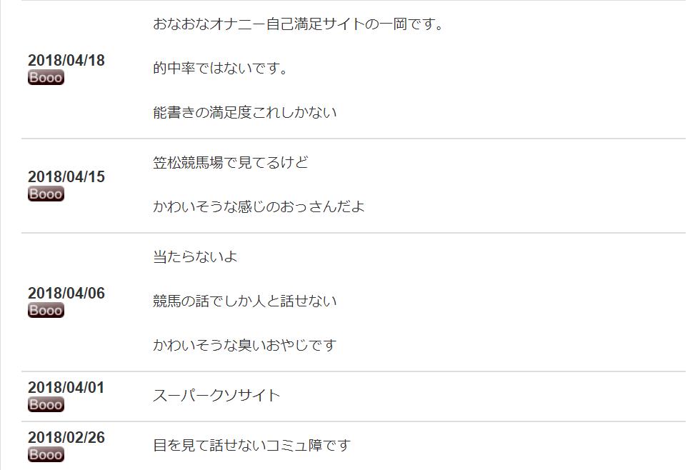 大黒社 口コミ