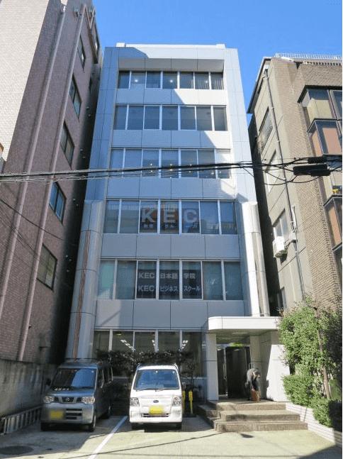 神話 東京都台東区三ノ輪1丁目1-11